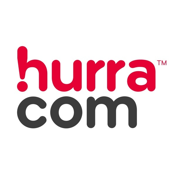 Hurra Communications GmbH